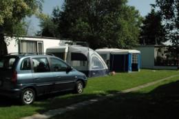 Camping Natuurlijk Limburg