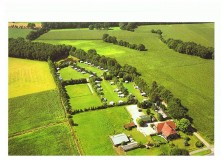 Camping Veldzicht
