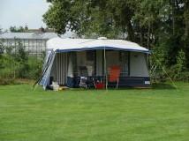 Camping De Eikenhof