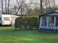 Camping Kostverloren