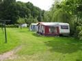 Camping De Brömmels
