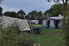 Camping d'Ouwe Ploeg