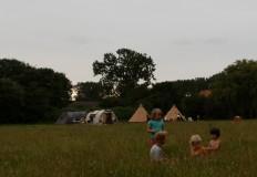 Loverendale Boerencamping