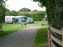 Camping Boerenbont