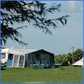 Camping Ykema
